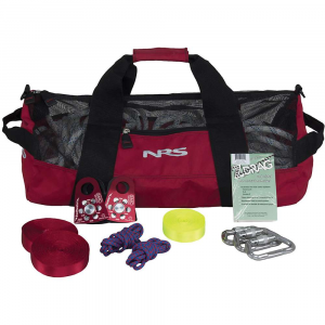 NRS Z-Drag Kit