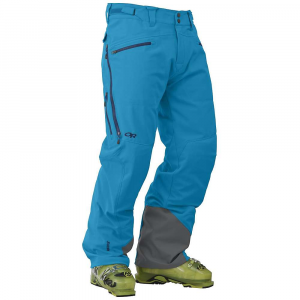 Outdoor Research Valhalla Pants