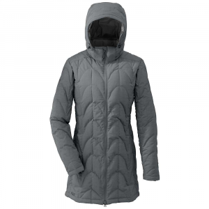 Outdoor Research Womens Aria Storm Parka
