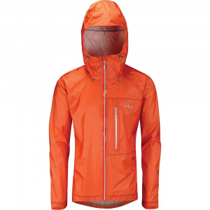 Rab Flashpoint Jacket