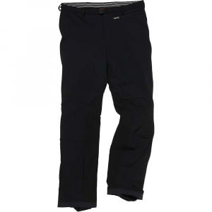 66north men's vikur pant- Save 43% Off - The 66North Men's Vikur Pant is a Technical pant for outdoor adventures from hiking to horseback riding. Stretch, wind- and water-resistance Are what these pants Are all about, so you can enjoy the outdoor world. Articulation in the knees and breathability provide the comfort you need to hike for miles while the abrasion-resistant seat allows you to sit in the saddle for hours on end. Whether you're tromping the forest upon your own two feet or viewing it from the height of your favorite four-legged friend, these pants will get you through the day. Moosejaw is the exclusive North American retailer of 66North clothing and outerwear. If only our weather was as awesome as Iceland's.Features of the 66North Men's Vikur Pant Wind and water resistant pants designed for horseback riding Articulated knees Excellent breathability Four-way stretch Insulated abrasion-resistant seat and durable nylon used in High wear Areas Boot loop to keep pants in place when riding Zipped opening at bottom of leg
