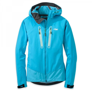 Outdoor Research Iceline Jacket