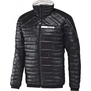 Adidas Terrex Downblaze Jacket