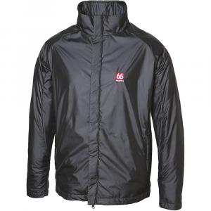 66North Men's Eyjafjallajokull Jacket