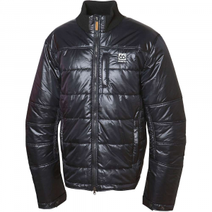 66°North Langjokull Jacket