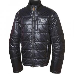 66°North Langjokull Jacket