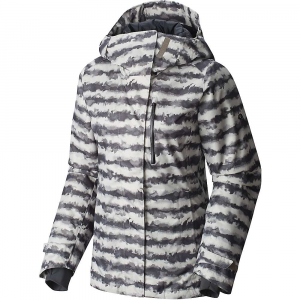 Mountain Hardwear Barnsie Jacket
