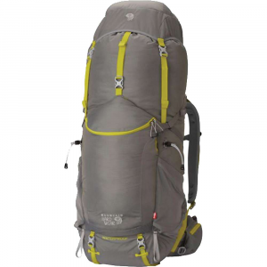 Mountain Hardwear Ozonic 65 OutDry