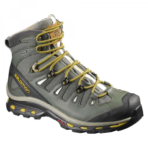 Salomon Men's Quest Origins 2 GTX Boot