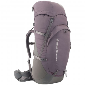 Black Diamond Womens Onyx 65 Pack