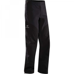 photo: Arc'teryx Alpha SL Pant waterproof pant