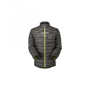 photo: Montane Nitro Jacket down insulated jacket