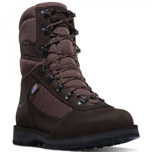 Image of Danner Men's East Ridge 8IN 400G Insulated GTX Boot