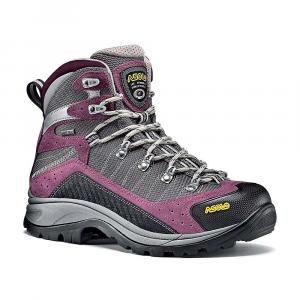 photo: Asolo Women's Drifter GV hiking boot