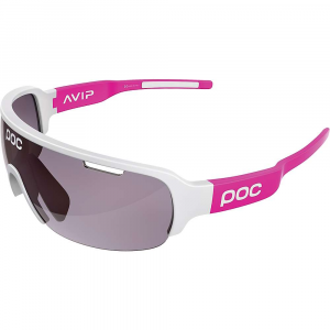 POC Sports DO Half Blade AVIP Sunglasses