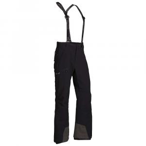 photo: Marmot Men's Pro Tour Pant soft shell pant