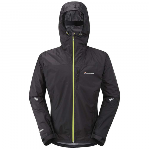 Montane Mens Minimus Mountain Jacket