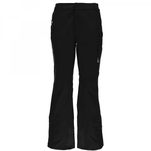 Spyder Women's Me Athletic Fit Pant