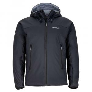 Marmot Astrum Insulated Jacket