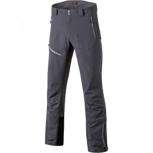 Dynafit Men's Aeon Durastretch & Softshell Pant