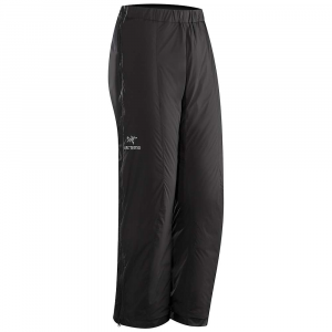 photo: Arc'teryx Atom LT Pant synthetic insulated pant