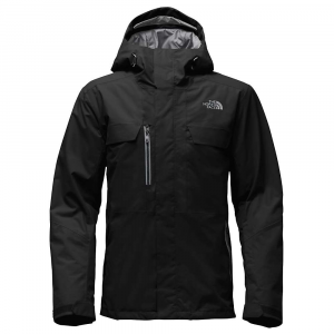 The North Face Hickory Pass Jacket