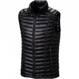 Mountain Hardwear Ghost Whisperer Down Vest