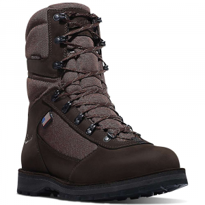 Image of Danner Men's East Ridge 8IN GTX Boot