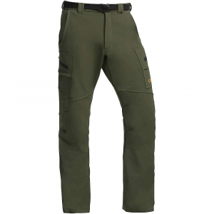 icebreaker men's ika pant- Save 28% Off - Features of the Icebreaker Men's IKA Pant Articulated knees Front fly Secure zippered front hand pockets Secure zippered hip pocket and rear pocket Triple needle stitching for added durability Icebreaker heat transfer logo