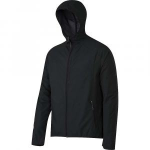 Mammut Ultimate Light SO Hooded Jacket