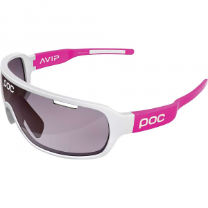 POC Sports Do Blade AVIP Sunglasses
