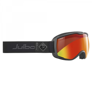 julbo aerospace goggles- Save 25% Off - Features of the Julbo Aerospace Goggles Anti-fog coating Anatomic frame Axis Strap Full silicone strap SuperFlow System Symetrical adjustement Dual Soft Foam Minimalist Frame Spherical lens