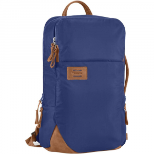 timbuk2 set backpack- Save 34% Off - The Timbuk2 Set Pack is a backpack for sneaking in and out of the office, regular dude or dudette style. It's sleek and simple design allows you to lug your stuff around, without looking like a bag-lady or scrubby college guy. It's 17 liter volume Fits in the
