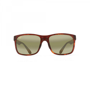 Maui Jim Red Sands Polarized Sunglasses