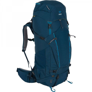 Mountainsmith Apex 80