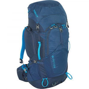 photo: Kelty Redclloud 90 expedition pack (4,500+ cu in)