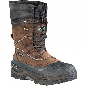 Image of Baffin Men's Snow Monster Boot