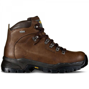 photo: Vasque Men's Summit GTX backpacking boot