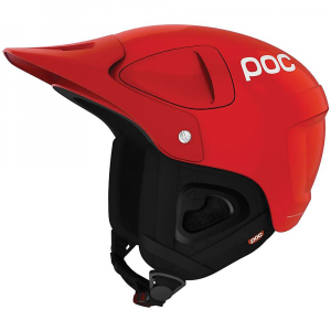 poc sports synapsis 2.0 helmet- Save 33% Off - Features of the POC Sports Synapsis 2.0 Helmet Lightweight and reinforced in-mold design EPS liner Aramid Penetration Barrier Efficient and penetration-resistant ventilation Turn-ring size adjustment system for comfort and Fit Fixed goggle clip Detachable visor included