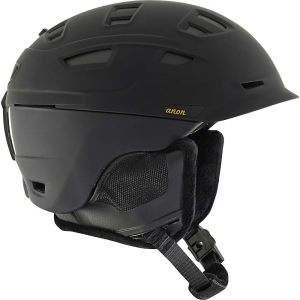 anon women's nova mips helmet- Save 29% Off - Features of the Anon Women's Nova MIPS Helmet Multidirectional impact protection system Ice dot emergency ID service Goggle ventilation channel expedition fleece on liner and ear pads Fidlock snap helmet buckle simple Fit Audio accessory compatible