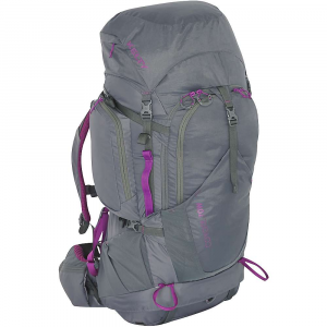 Kelty Women's Coyote 70 Pack
