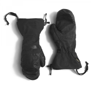 The North Face Vengeance Mitt
