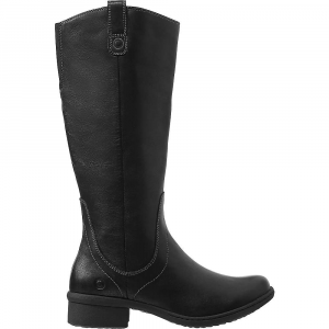 Bogs Women's Kristina Tall Boot