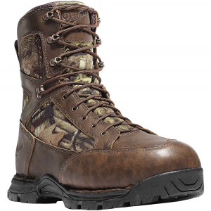 Image of Danner Men's Pronghorn 8IN GTX 800G Boot