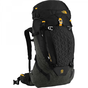 The North Face Cobra 52 Pack