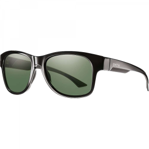 Smith Wayward ChromaPop+ Polarized Sunglasses