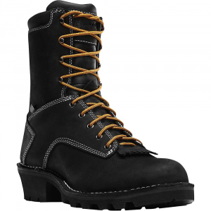 Danner Men's Danner Logger 8IN Boot