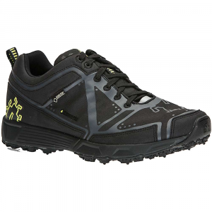 icebug men's dts2 bugrip gtx shoe- Save 20% Off - Features of the Icebug Men's DTS2 BUGrip GTX Shoe DTS is short for Distance Training Shoe It's a stable, cushioned everyday trainer with outstanding traction on slippery surfaces With the DTS, we aim High in terms of comfort, with rich soft padding in the collar and a wide foot shaped ergonomic last that your feet will love instantly Ripstop nylon Upper is both durable and water repellent High torsion and