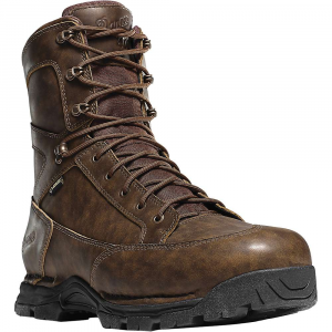 Image of Danner Men's Pronghorn 8IN GTX 400G Boot