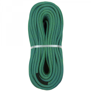 Metolius Monster 10.2mm Rope Non Dry